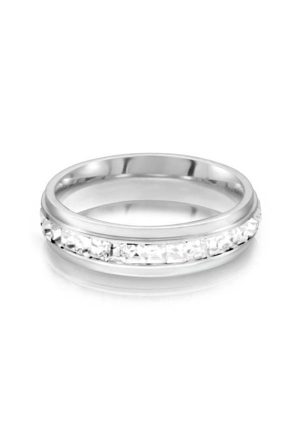 แหวนดีไซน์สวยงาม