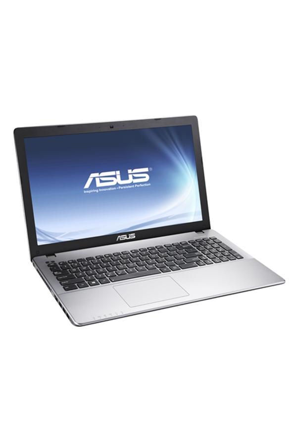 Asus A550JX-XX142D ราคา 25,990 บาท