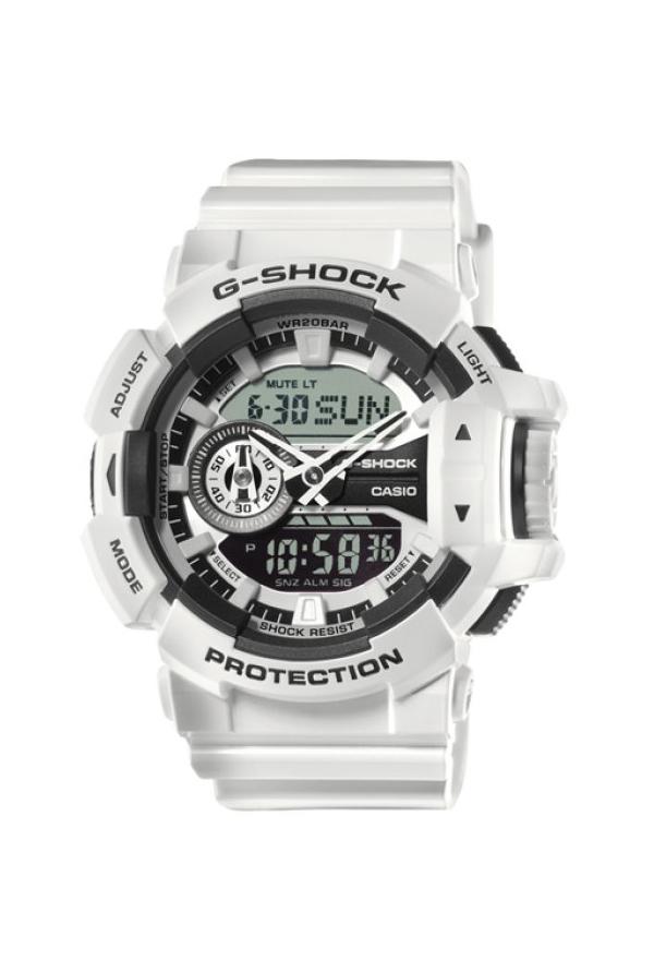 CASIO GA 400-7A ราคา 6,900 บาท