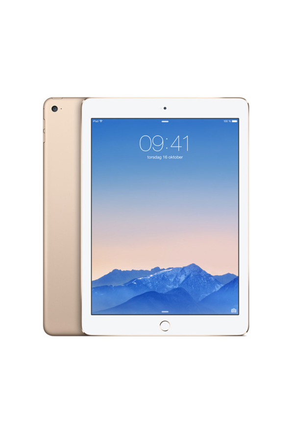 apple_ipad_air_2_wifi_cell_64gb_gold