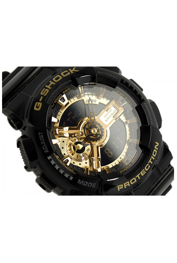 casio_g-shock_ga_110gb-1a_3