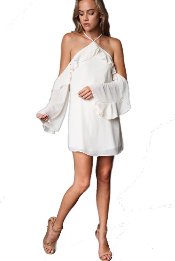 dresssummer